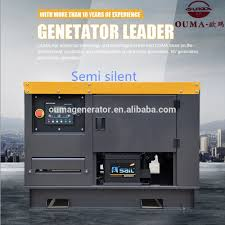 10kva dynamo 10kva dynamo suppliers and manufacturers at alibaba com