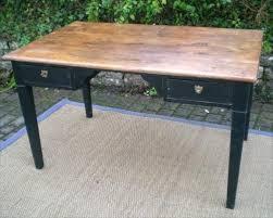 le bureau ancienne bureau bois ancien 1 part fauteuil bureau bois ancien civilware co