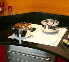 Induction Cooktops Pros And Cons Where To Find White Induction Cooktops