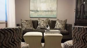 cute interior designers in fort lauderdale with home decorating