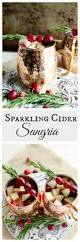 Bulk Sparkling Cider 652 Best Cocktails Spirits U0026 Drinks Images On Pinterest