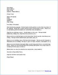 business letter template for informing the employee about grant of