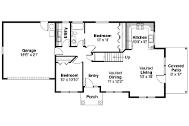 Gambrel Style House Plans by Federal Style Row House Plans