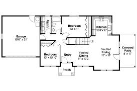 Row House Plans Federal Style Row House Plans
