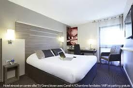 hôtel kyriad voiron chartreuse centr alp hôtel à voiron