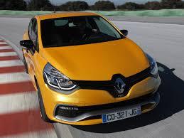 renault clio 2013 renault clio rs specs 2013 2014 2015 2016 2017 autoevolution