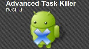 advanced task killer pro apk advanced task killer apps i downloaded apps