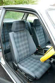 Bmw Interior Options E30 Seat Upholstery Interior Codes Designs And Options By Year