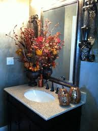 Thanksgiving Bathroom Decor 557 Best Bathroom Images On Pinterest Bathroom Ideas Window
