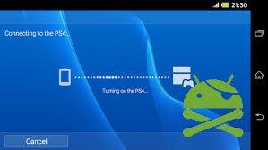 play apk xda ps4 remote play v1 5 0 apk obb update apk4free