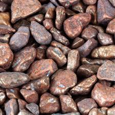 where to buy chocolate rocks non dairy bronze chocolate rocks nuggets 7 99 dino party
