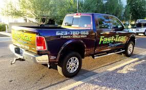 hunting truck ideas truck wraps in phoenix arizona by fast trac designs