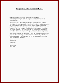 resignation letter with one month notice public law outline summary
