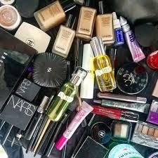 andrew sotomayor makeup artist