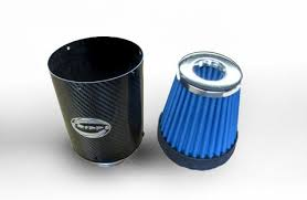 2011 jeep wrangler cold air intake 2007 2011 jeep wrangler ripp cold air intake kit ripp superchargers