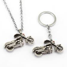 jewelry key rings images Ghost rider keychain car key chain cool men motorcycle key ring jpg