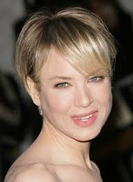 boy cut hairstyles for women over 50 best wo haircuts for 2013 best hair trend 2017