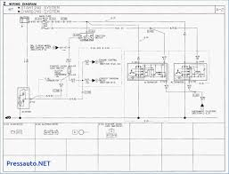 ford crown victoria alternator wiring diagrams u2013 pressauto net