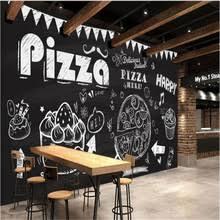 online get cheap chalk wallpaper aliexpress com alibaba group