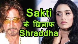 Shakti Kapoor Family S Biggest Controversies Photos - प त shakti kapoor क ख ल फ shraddha kapoor उठ न