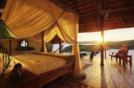 Bedroom Island Dancedrummingcom - Bedroom island