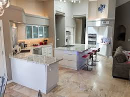 can you change kitchen cabinets and keep granite here s how to keep your granite looking new in your kitchen