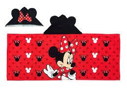 Minnie Mouse Bathroom Rug Mickey And Minnie Mouse Bathroom Rug Thedancingparent