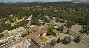 sonoma county approves sale of old santa rosa hospital site to
