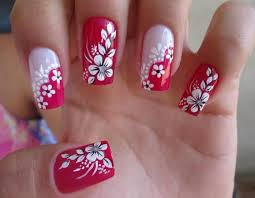 278 best nail designs images on pinterest make up pretty nails