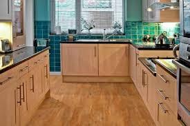 cheap kitchen flooring ideas kitchen flooring ideas vinyl kutskokitchen