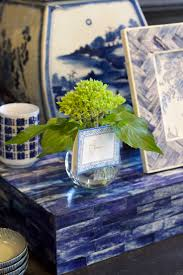 60 best blue and white images on pinterest blue and white white