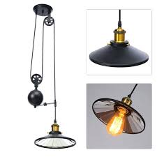 industrial pulley pendant light pulley pendant lighting pulley pendant lighting amazing pulley