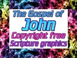graphics 10 copyright free scripture jpegs from the gospel of