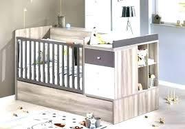 chambre bébé lit évolutif pas cher lit evolutif pas cher pixelsandcolour com