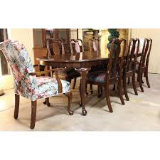 Ethan Allen Dining Table Craigslist Ethan Allen Dining Room Chairs Craigslist Early American Maple