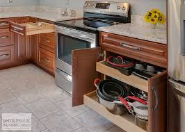 d d cabinets manchester nh 7 best remodeled character showplace cabinets images on pinterest