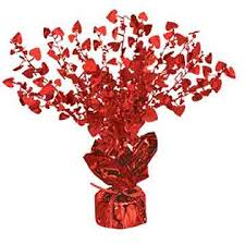 valentines party decorations valentines day party supplies discount party supplies