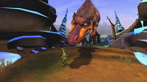 ice age 3 dawn dinosaurs game free download version