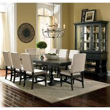 Dining Room Collections Formal Dining Room Sets Excellent Beautiful Interior Home Design