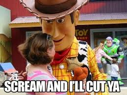 woody meme by lpmac2 memedroid