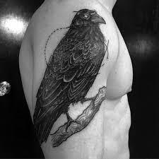 100 designs for black bird ink ideas
