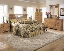 bedroom ideas marvelous country bedroom sets modern bedroom sets