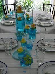 rubber ducky themed baby shower best 25 baby shower duck ideas on ducky baby showers