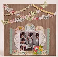 wedding scrapbook ideas vintage wedding scrapbook ideas criolla brithday wedding