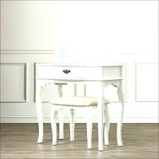 makeup vanity table without mirror vanity table without mirror bikepool co