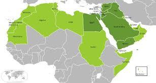impero ottomano spartizione dell impero ottomano