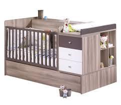 chambre bébé couleur taupe décoration chambre bébé les meilleurs conseils