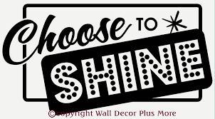 teachers here are wall decal quotes perfect for your classroom choose shine wall decal quote for the classroom