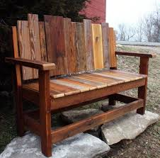 Wooden Benchs Best 20 Outdoor Benches Ideas On Pinterest Outdoor Seating Outdoor