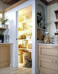 Roll Out Shelves Kitchen Cabinets Kitchen Pull Out Kitchen Under Cabinet Pull Out Drawers Kitchen